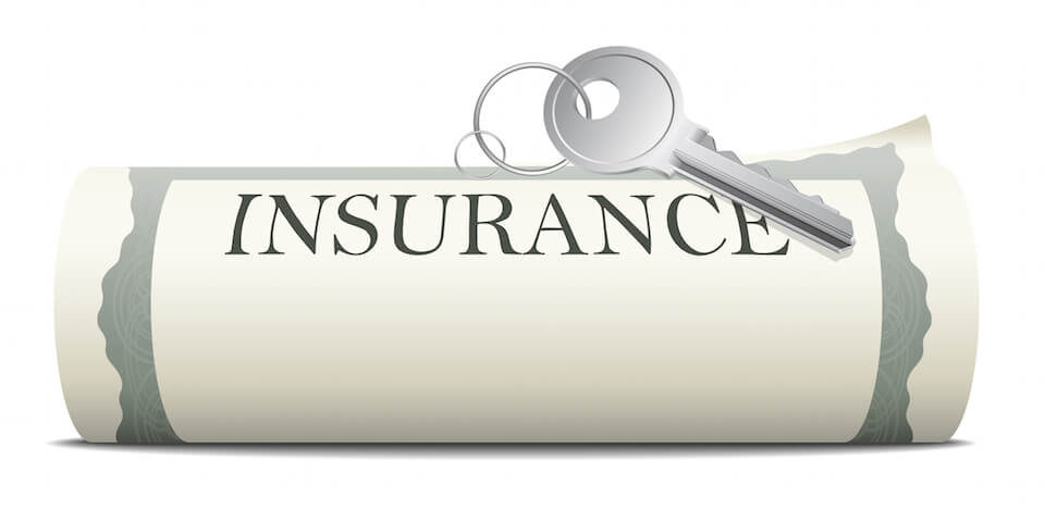 Answers to common IC insurance questions