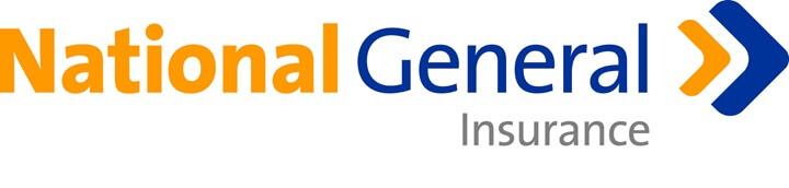 National General Logo