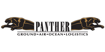 panther logistics tracking