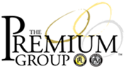 premium_group_logo.png