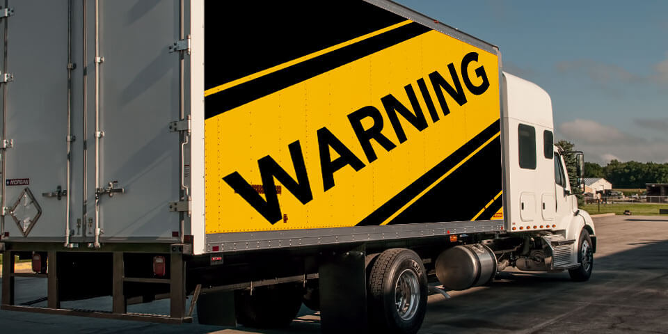 Expediter beware what you should know before signing an for Motor carrier lease agreement