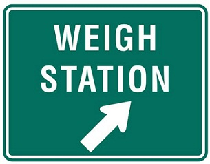 weigh_station_sign_3.jpg
