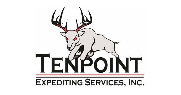 Tenpoint Expediting