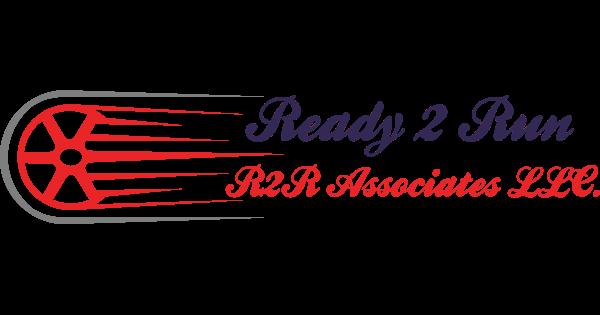 R2R Associates LLC