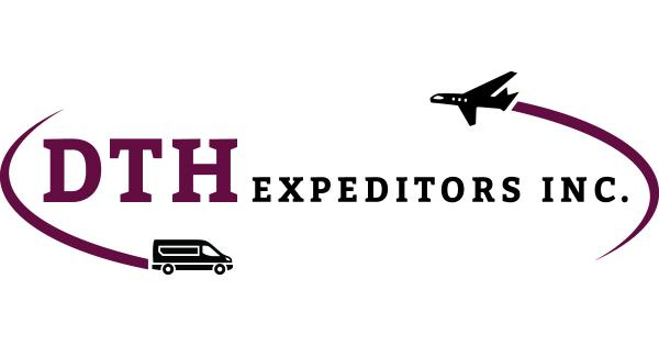 DTH Expeditors Inc