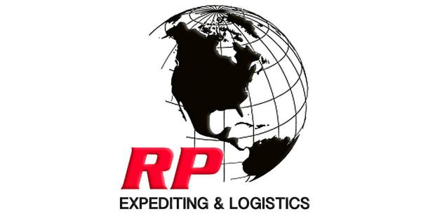 RP Expediting & Logistics