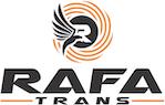 Rafa Trans Inc.
