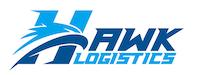 Hawk Logistics LLC