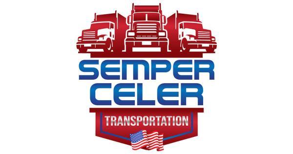 Semper Celer Transportation