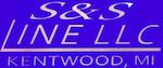 S&S Line LLC