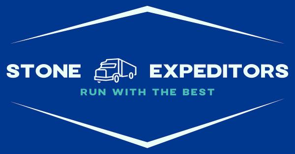 Stone Expeditors LLC