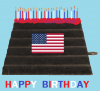 Happy Birthday America.png