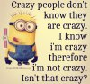 crazy-people-don-8217-t-know-they-are-crazy.jpg