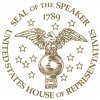 Seal_of_the_Speaker_of_the_US_House_of_Representatives.jpg