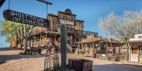ghost-towns-in-america-1536261854.jpg
