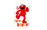 Happy-Dance-1.png