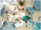 surgery-1024x749.jpg