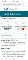 Screenshot_20210801-183718_Chrome Beta.jpg