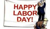 happy-labour-day.jpg