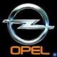 Opel2010