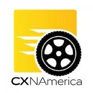 CX North America