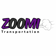 ZoomiTransport