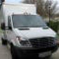 Help!! Help!! Sprinter signal lights!! | Expedite Trucking