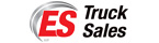 Expediter Truck Sales