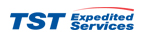 TST Expedited Services