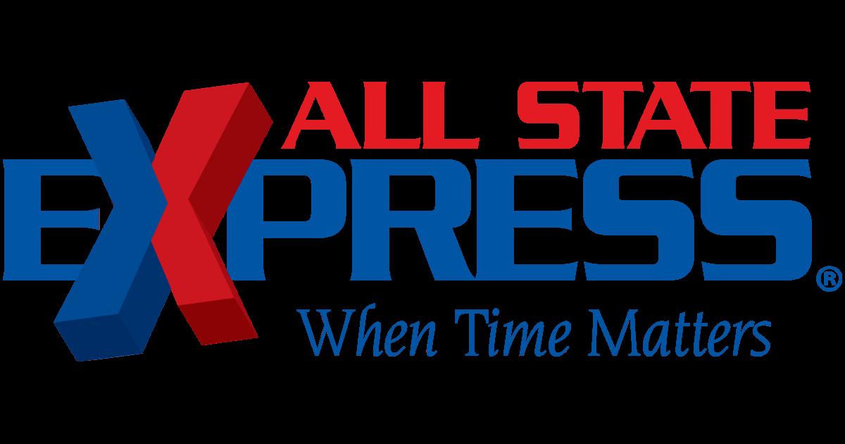 All State Express Inc Trucking Jobs North Carolina