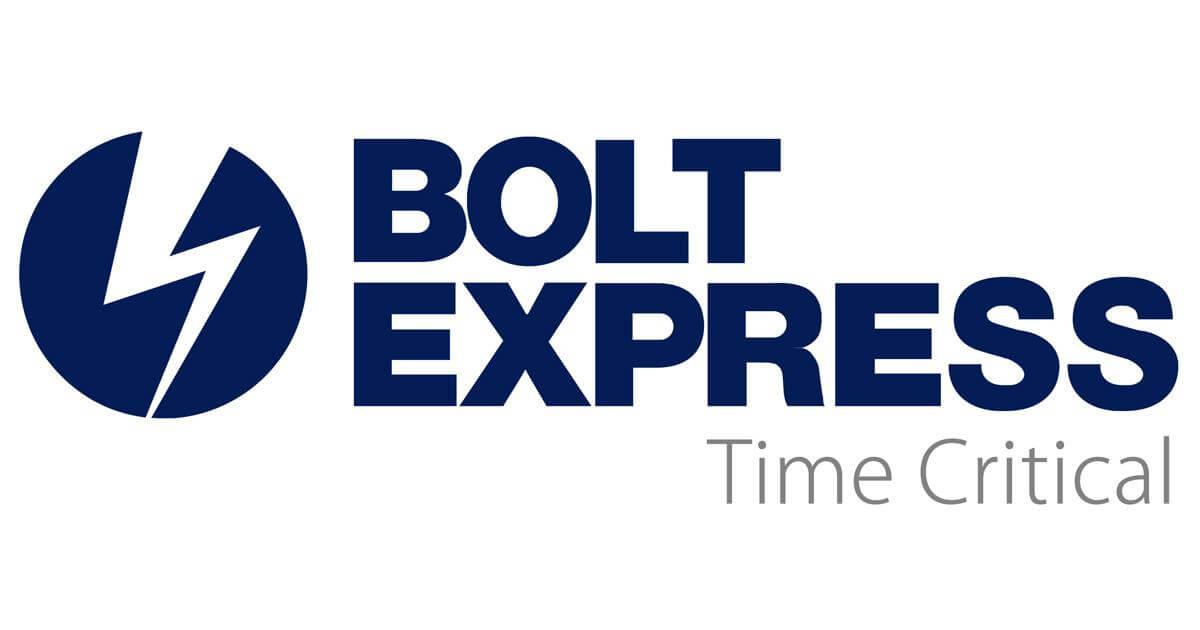 Bolt Express Trucking Jobs Ohio Trucking Companies