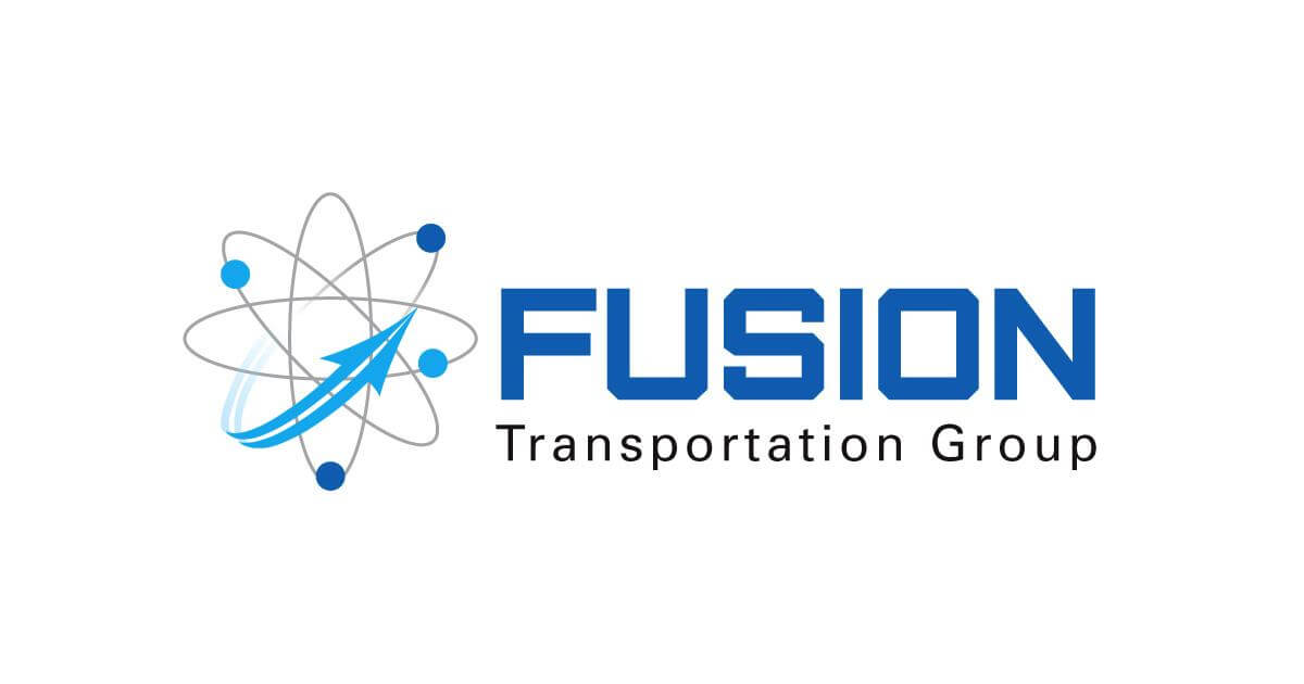 Fusion Transportation Group