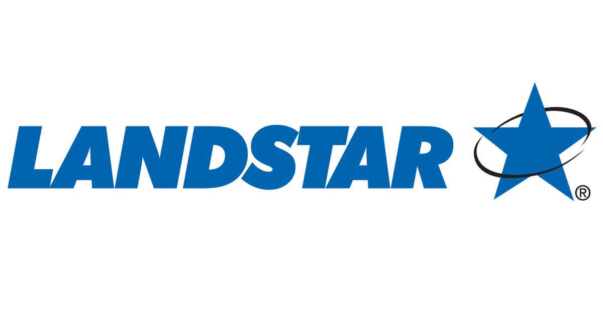 Landstar Express America Trucking Jobs - Illinois Trucking ...