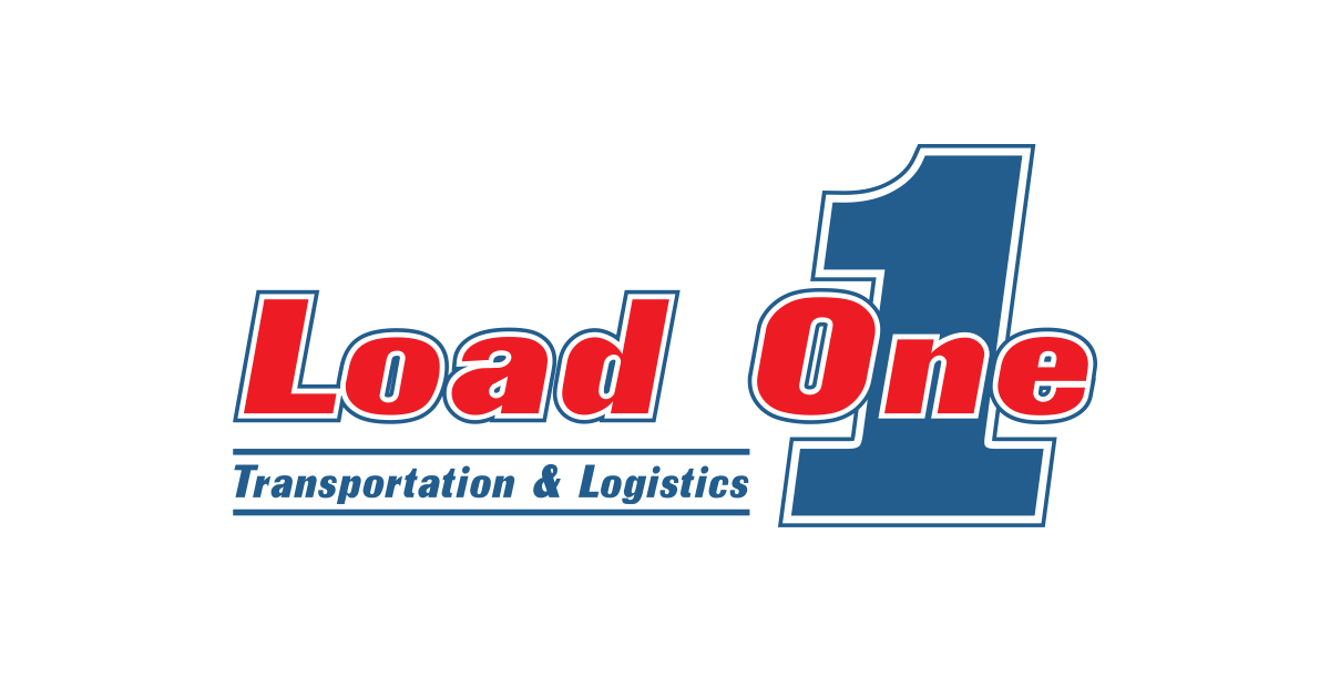 Owner Operators Needed! - Straight Truck - Owner Operator - Jobs