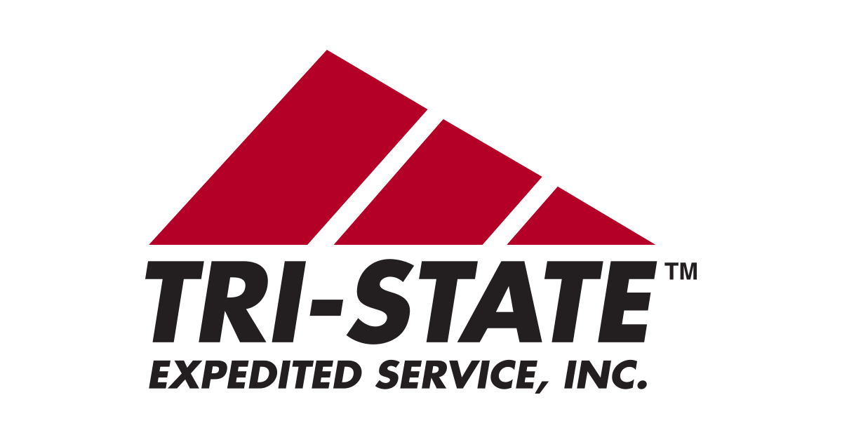 About Tri State Expedited Service