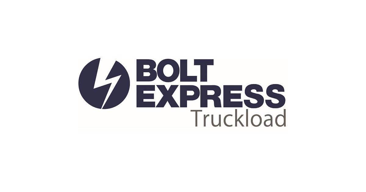 Bolt Express Truckload Trucking Jobs Indiana Trucking