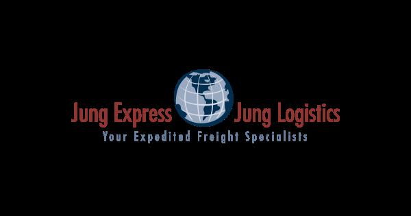 Jung Express