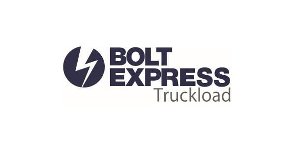 Bolt Express Truckload