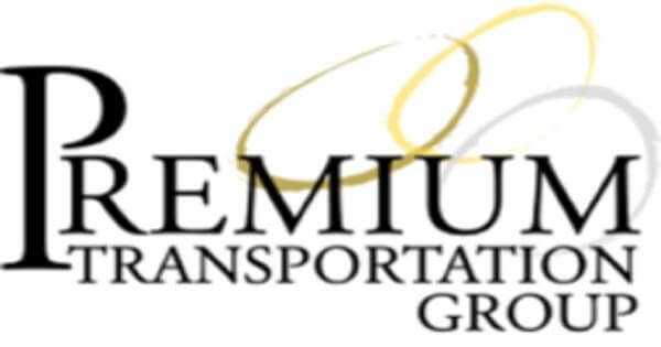 Premium Transportation Logistics LLC