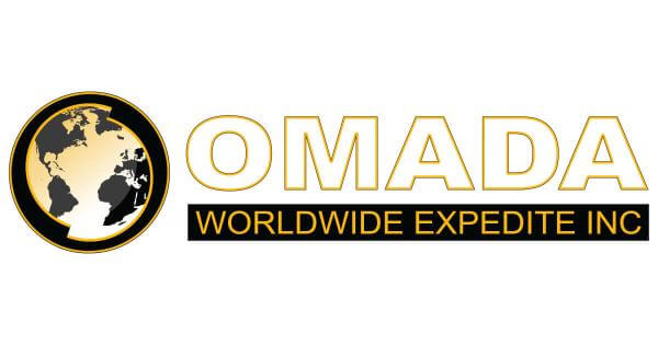 Omada Worldwide Expedite, Inc.