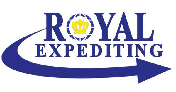 Royal Expediting