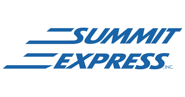 Summit Express, Inc./Diamond Delivery Service, LLC
