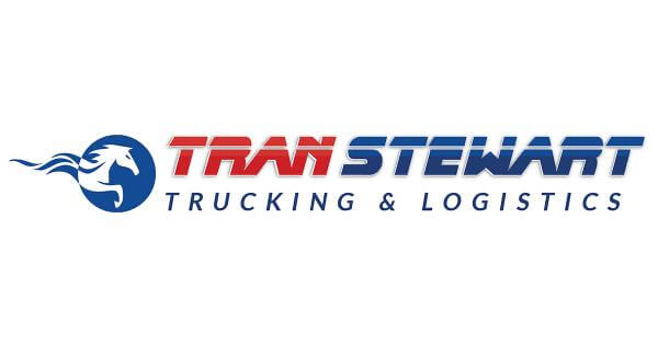 TranStewart Trucking & Logistics