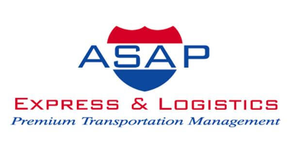 ASAP Express & Logistics