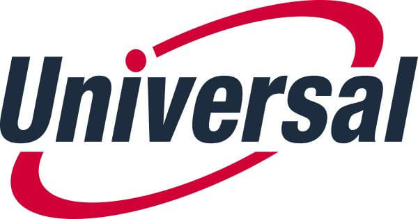 Universal Logistics Holdings