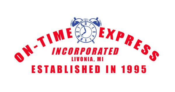 On Time Express, Inc.