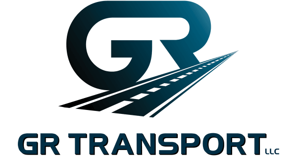 GR Transport LLC
