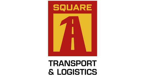 Square One Transport