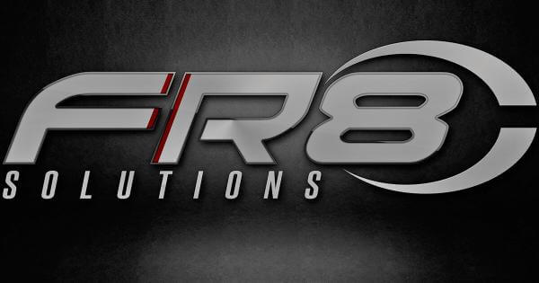 FR8 Solutions Inc.