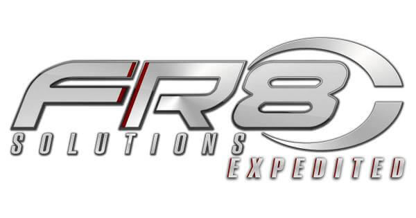 FR8 Solutions Inc.